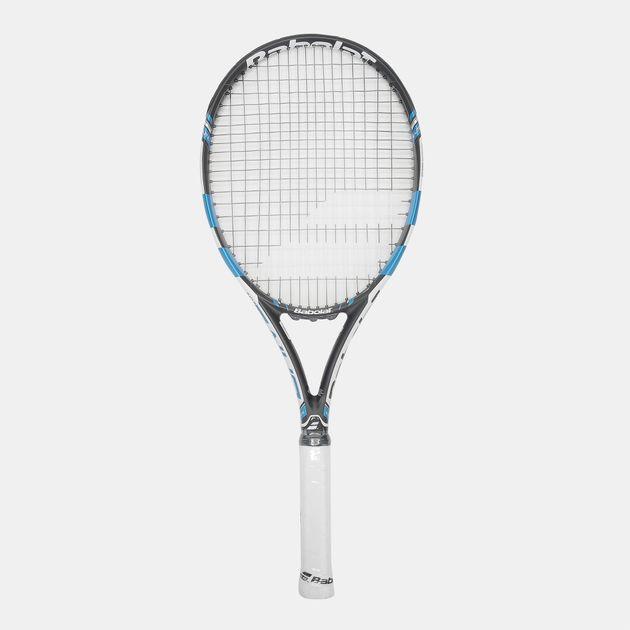 Babolat Pure Drive Super Lite Tennis Racket