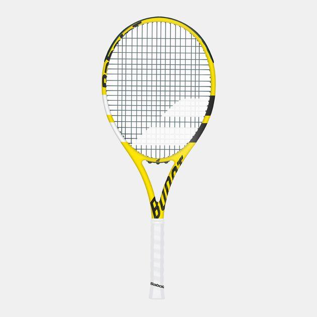 Tennis Racquet Sale >> Babolat Boost Aero Tennis Racket