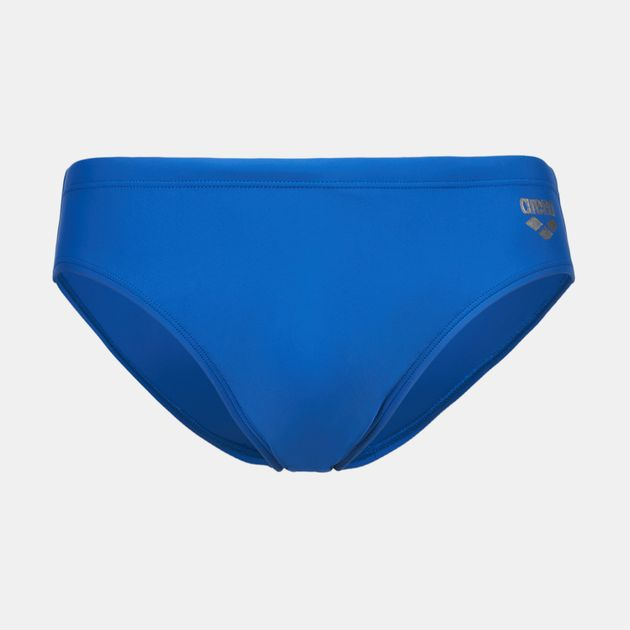 Arena Satamis Swimming Briefs