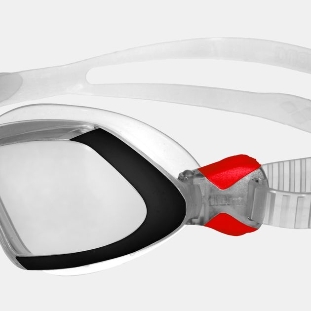 a54316f4579a Shop Black Arena Viper Goggles for Unisex by Arena | SSS