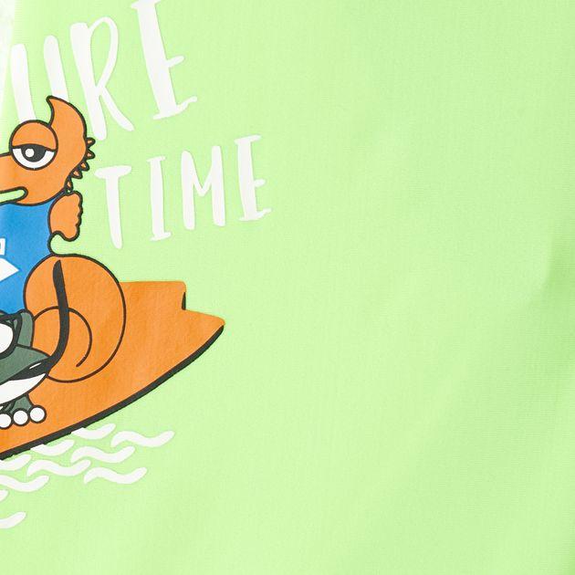 0870a01e6e714 Arena Kids' Water Tribe Girl UV Jammer shorts (Older Kids), 1617824