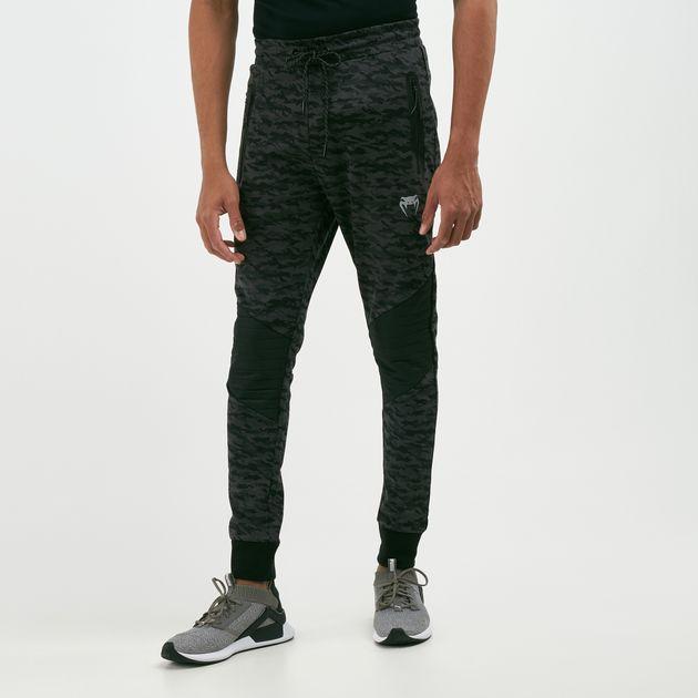 d3c43439a504dc Venum Men's Laser Pants | Track Pants | Pants | Clothing | Mens | SSS