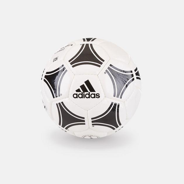 adidas Tango Rosario Football