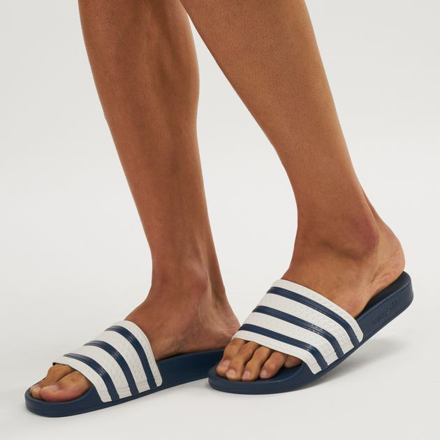 54e1c98b22522 adidas Adilette Slides