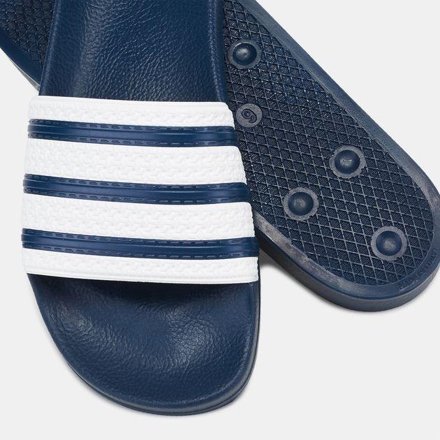 adidas Adilette Slides  d9c4fde82ef7
