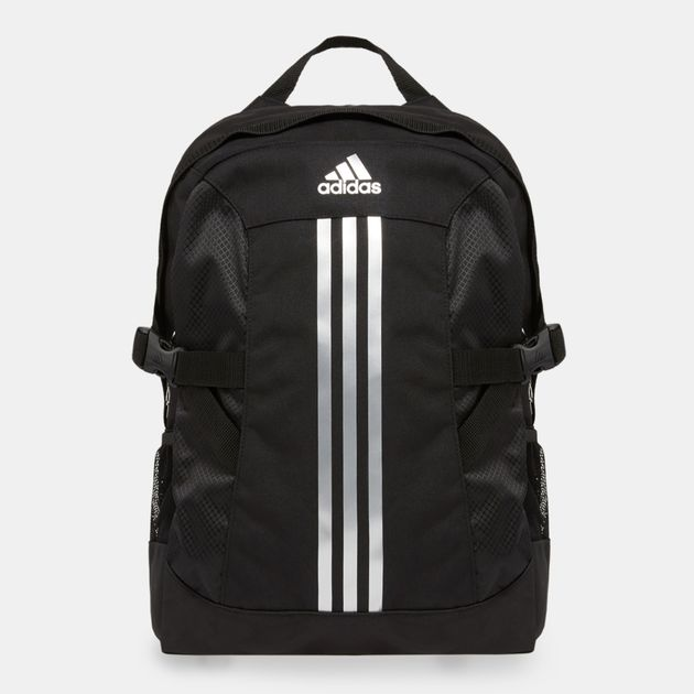 adidas Backpack Power II - Black