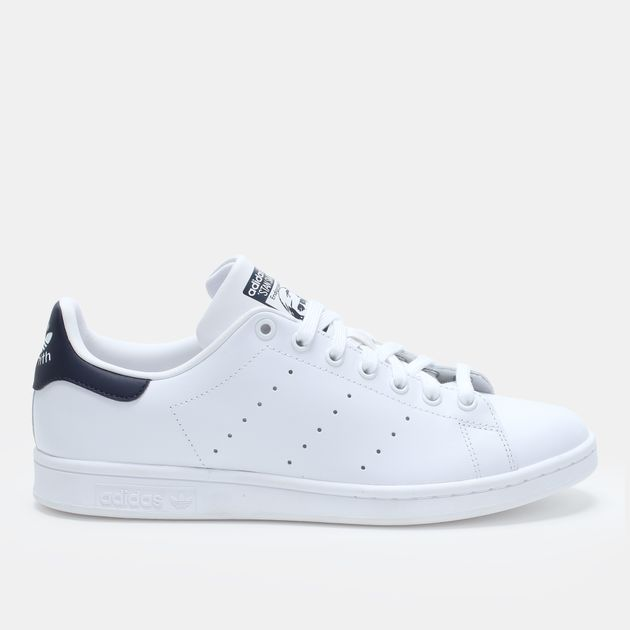 best service 7f5ec b650b adidas Stan Smith Shoe