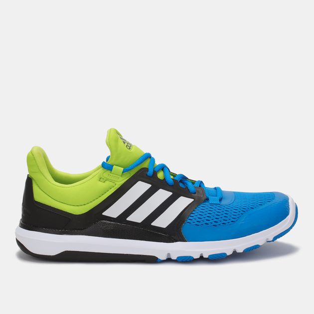 3545bfc12d2a Shop Blue adidas Adipure 360.3 Shoe for Mens by adidas