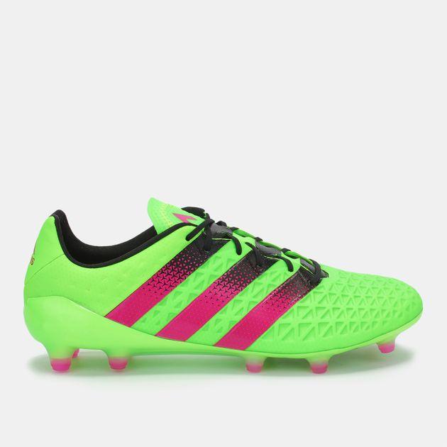 adidas Ace 16.1 FG/AG Football Shoe