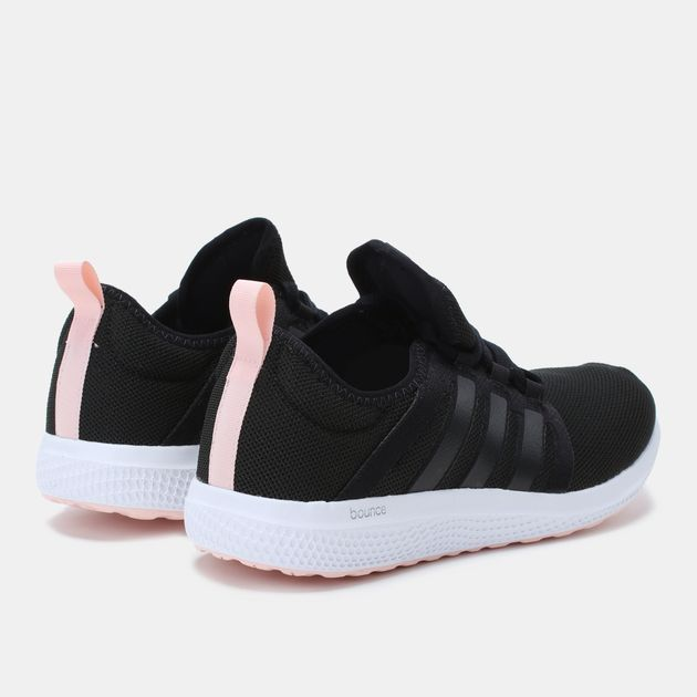 save off 2e7be cb747 adidas Climacool® Fresh Bounce Running Shoe, 297042