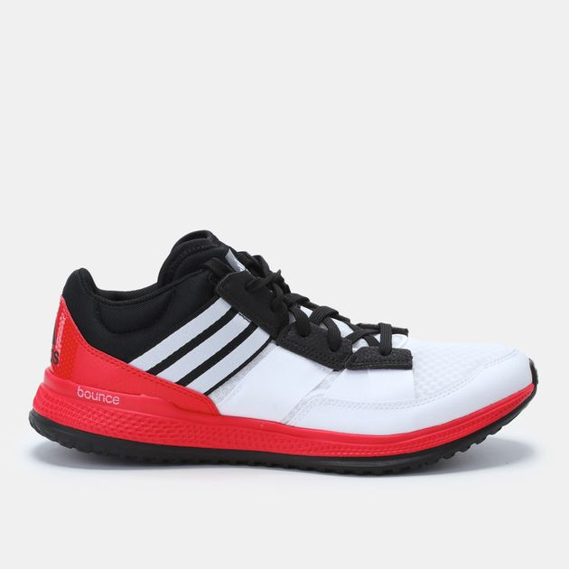 adidas ZG Bounce Shoe