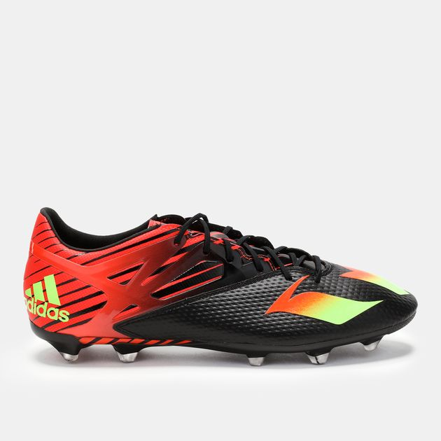 adidas Messi 15.2 FG/AG Football Shoe