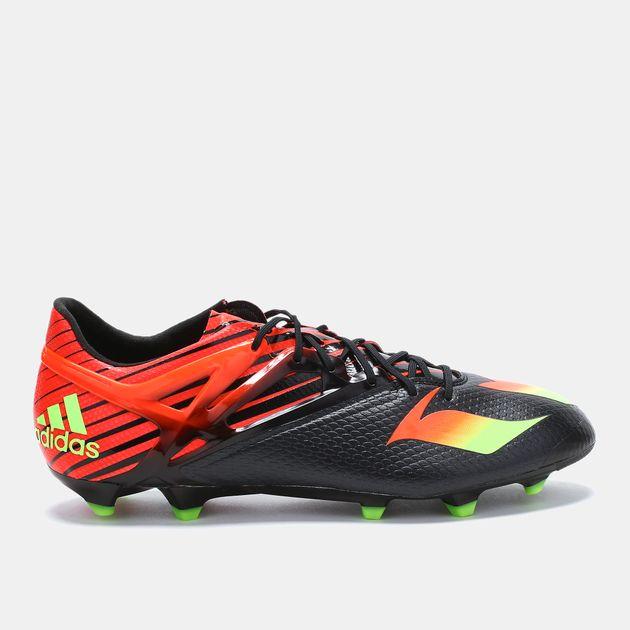 adidas Messi 15.1 FG/AG Football Shoe