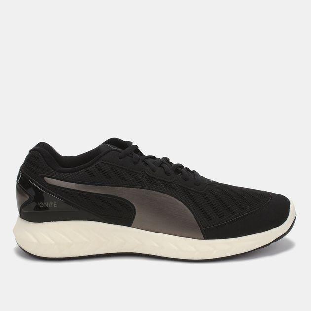PUMA IGNITE Ultimate Running Shoe