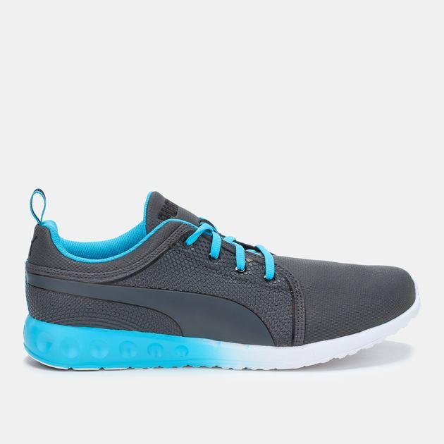 حذاء كارسون 3 دي للصغار من بوما