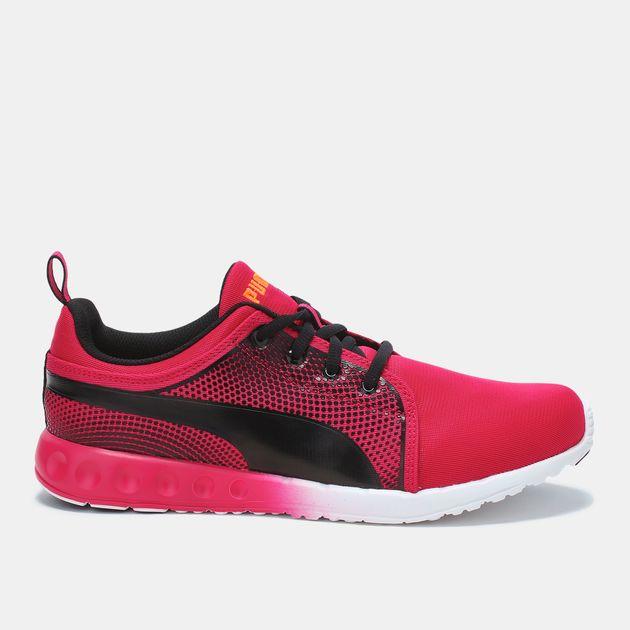 PUMA Carson 3D Shoe