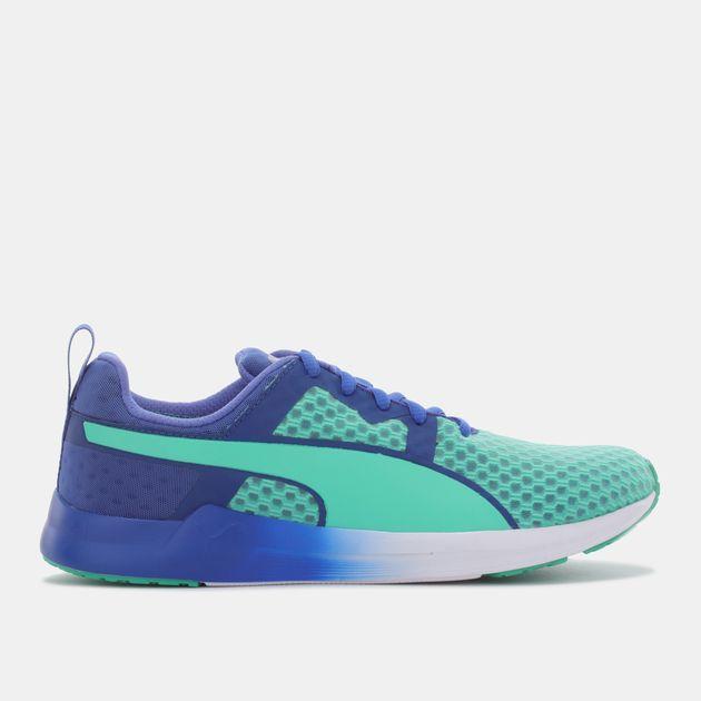 PUMA Pulse XT v2 Core Shoe