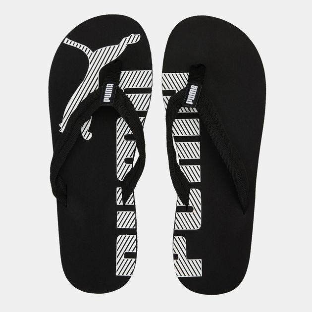 f1468eadf70b PUMA Men s Epic Flip V2 Sandal