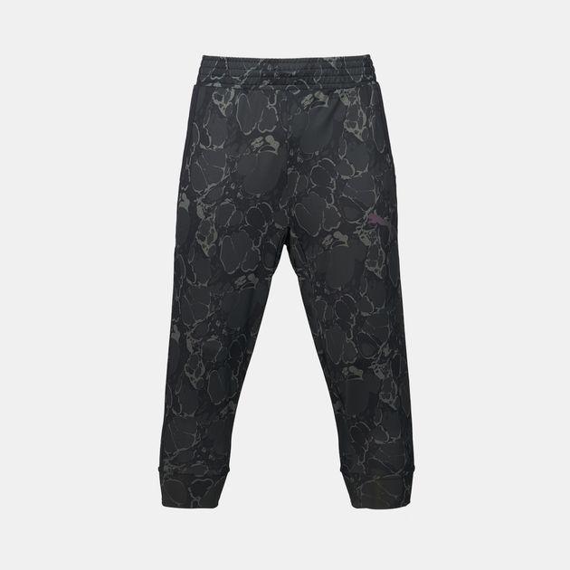 446d5bb522d3 PUMA Tech Fleece 3 4 Sweatpants