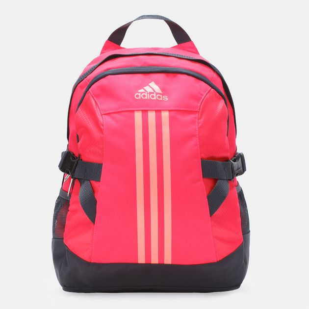 adidas Backpack Power II - Red