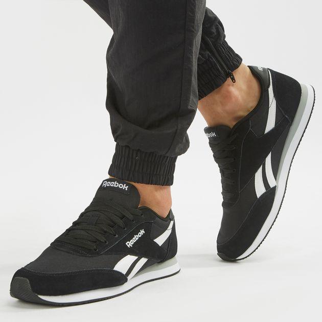 a1634648925 Reebok Royal Classic Jogger 2 Shoe