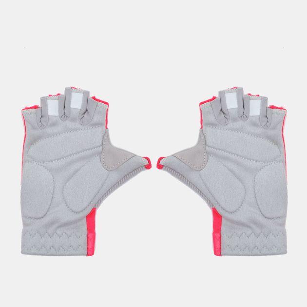 adidas Glmco Glove - Multi