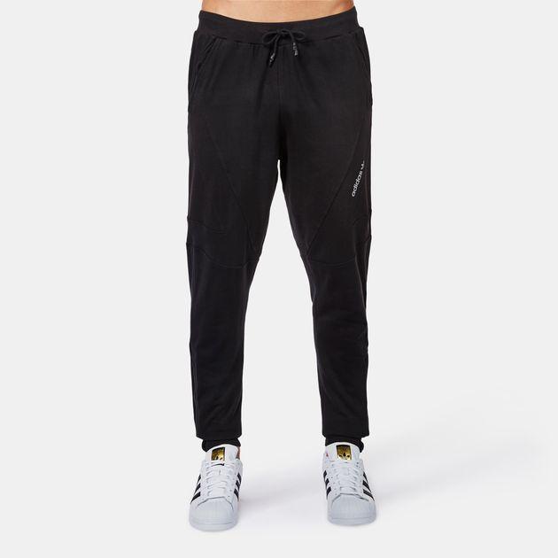 7dc164e397dc adidas Mod Fit Sweatpant