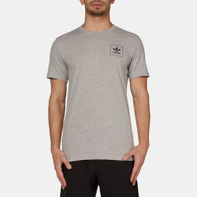 adidas Science Of Sport T-Shirt