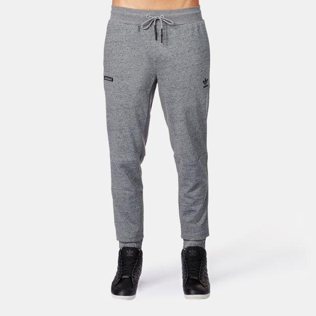 adidas 911 Co Track Pants