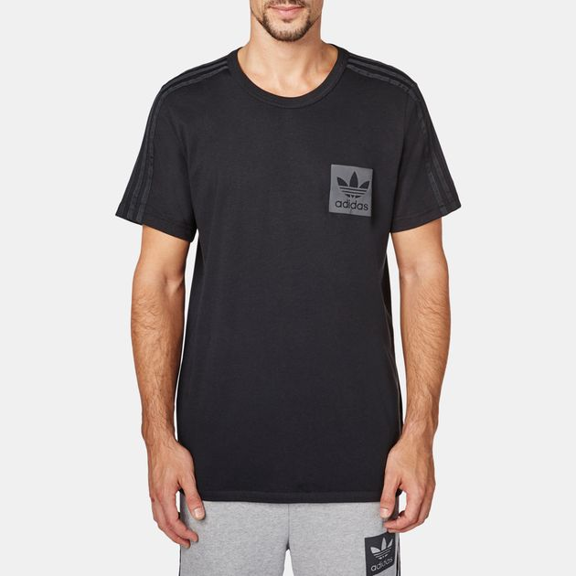adidas STR Essential T-Shirt