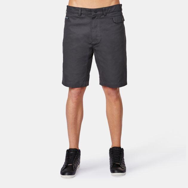 adidas 911 Shorts