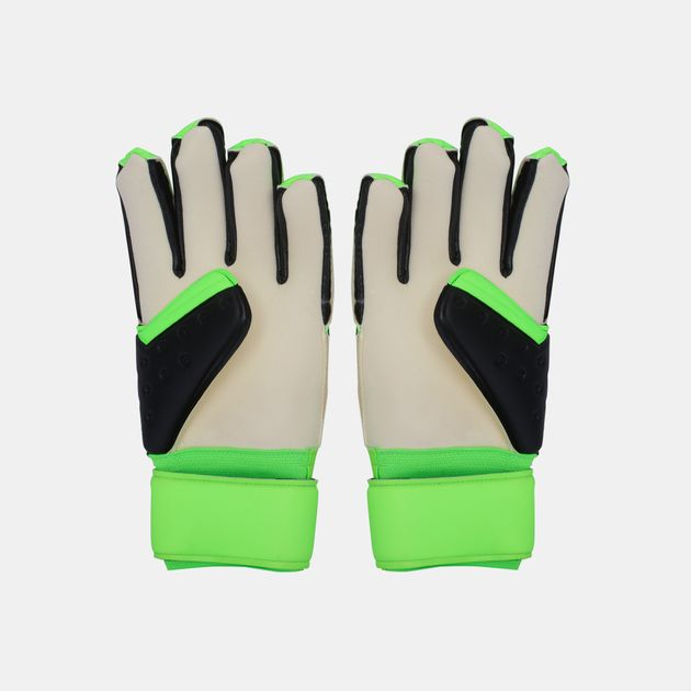 new york ed3c2 e3558 adidas Ace Competition NC Goalkeeper Gloves