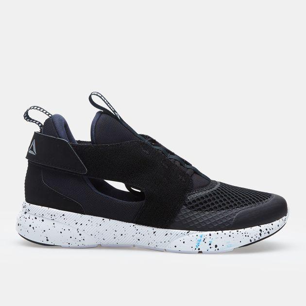 Reebok Sayumi SMR Shoe