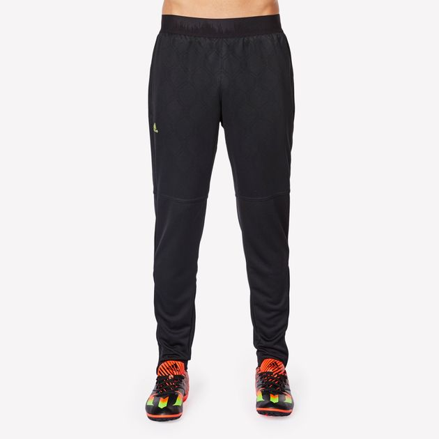 adidas Mel Football Training Pants