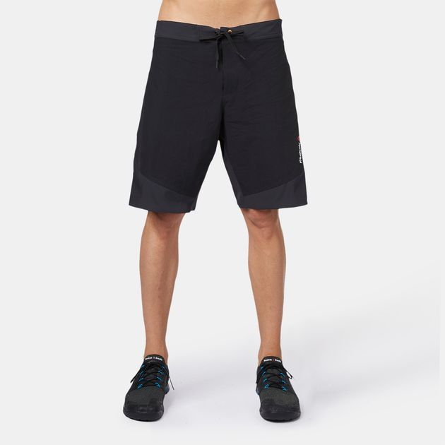 Reebok OS Cordura 1sh Shorts