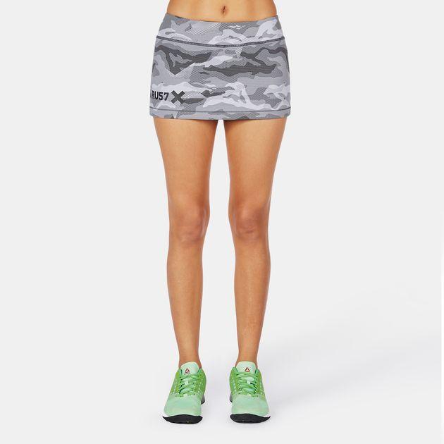 Reebok LHS One Series Skirt