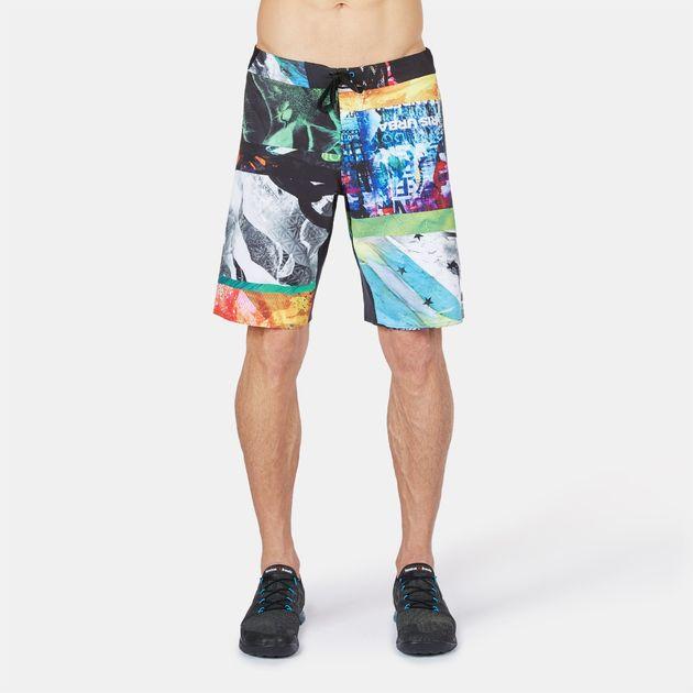 Reebok OS Happy Shorts