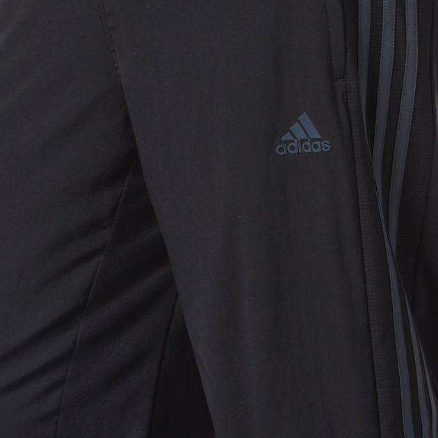 adidas Cool365 34 Pant