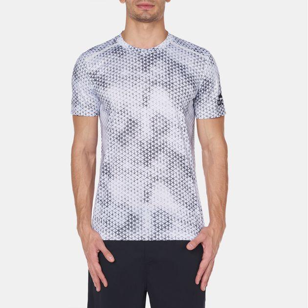 adidas climachill™ Training T-Shirt