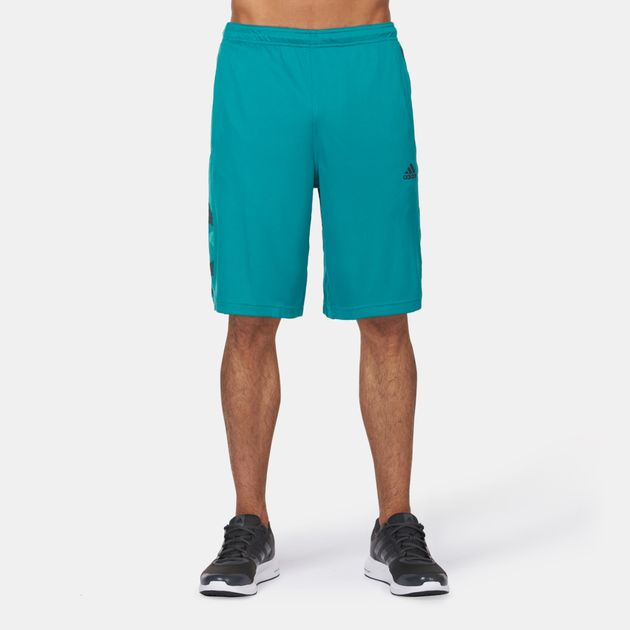 adidas Cool365 Long Shorts