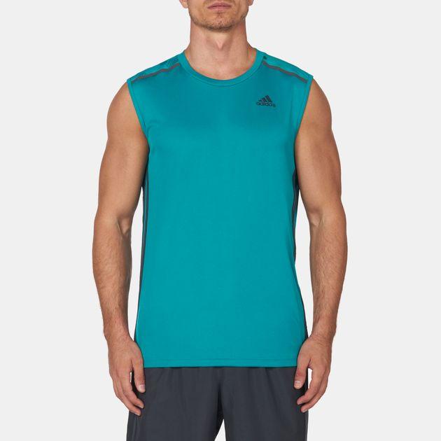 adidas Cool365 T-Shirt