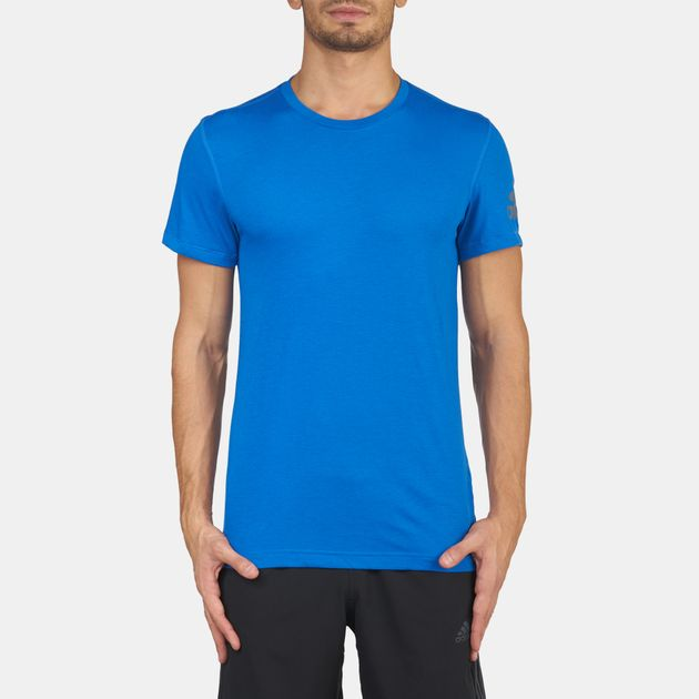 adidas Prime DRYDYE Training T-Shirt