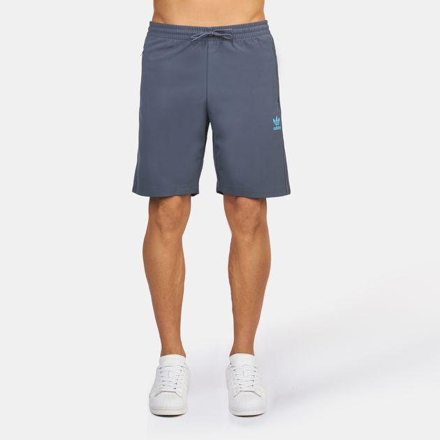 adidas Originals Essentials Superstar Shorts 2.0