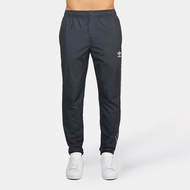 adidas Originals Essentials Wind Leggings