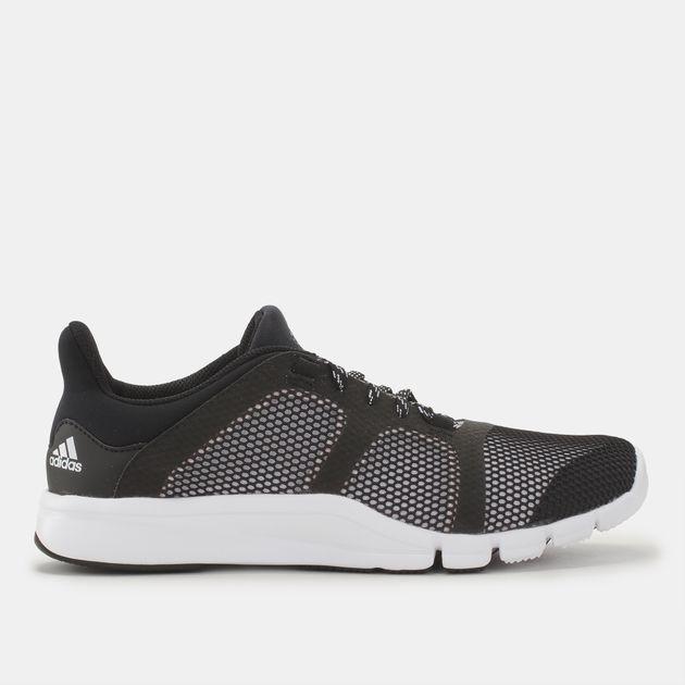 895910c187b8e Shop Multi adidas Adipure Flex Training Shoe for Womens by adidas