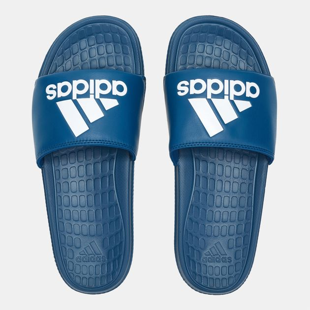 sports shoes b2273 4d0fa adidas Voloomix Slides, 895327