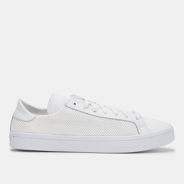 promo code 8ce10 7b4f7 adidas Originals Court Vantage Shoe, 249862