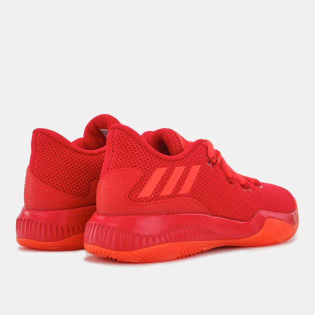best sneakers 69f2d 45eb8 adidas Crazy Fire Shoe, 394062