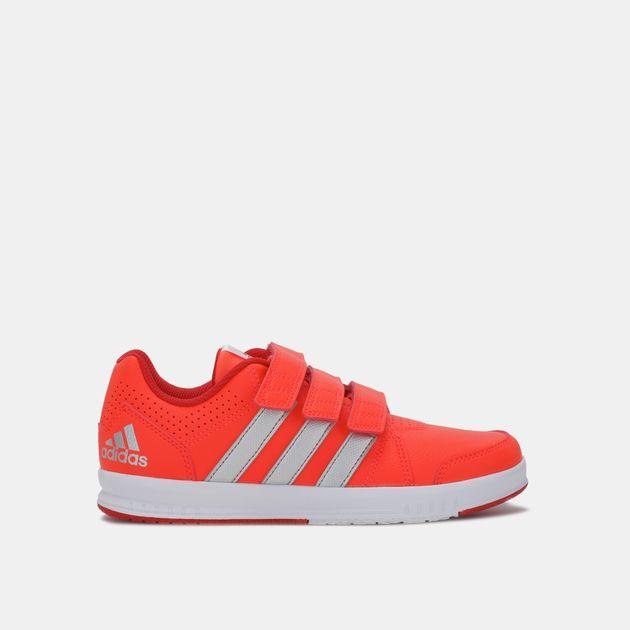 adidas Kids' FB LK Trainer 7 CF Shoe