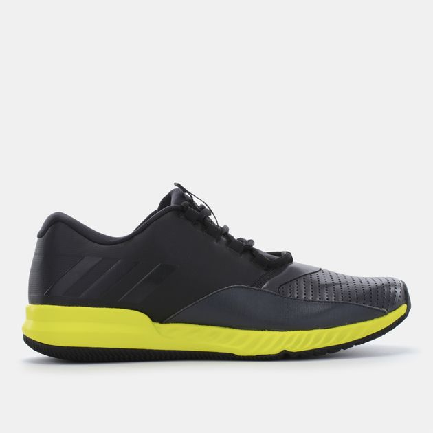 adidas Crazymove Bounce Training Shoe